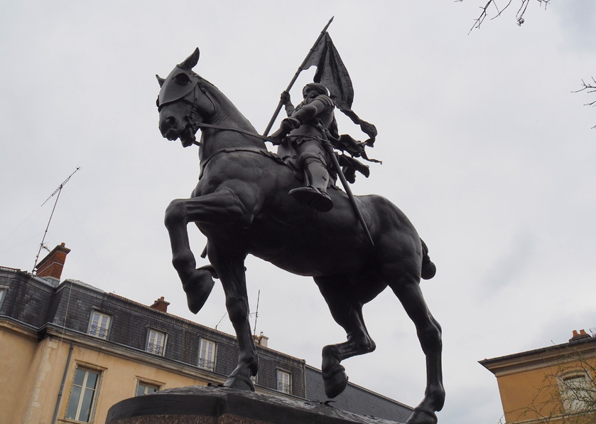 statue-jeanne-d-arc-nancy-l