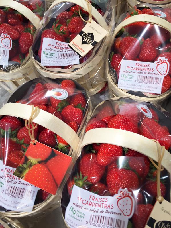 fraises nancybuzz
