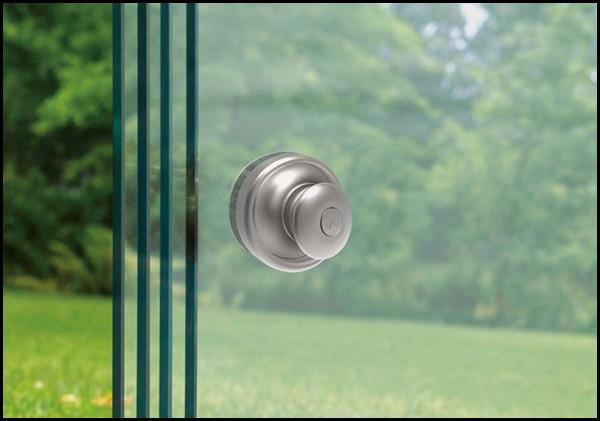parois vitrées oassis de verre logistores nancy essey