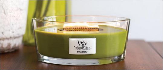 les bougies woodwick on br le pour elles nancybuzz. Black Bedroom Furniture Sets. Home Design Ideas