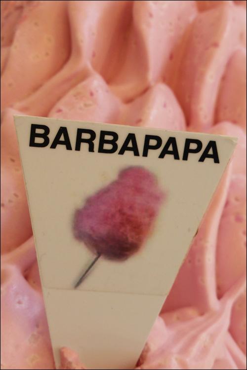 glace-barbapapa-nancy
