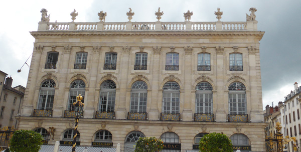pavillon-jacquet-nancy