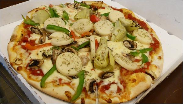 pizza-vegetarienne-nancy