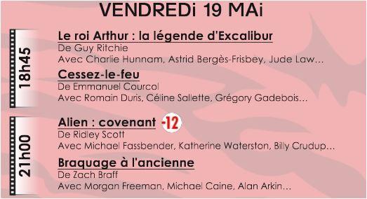 programme-cinema-saint-max-19