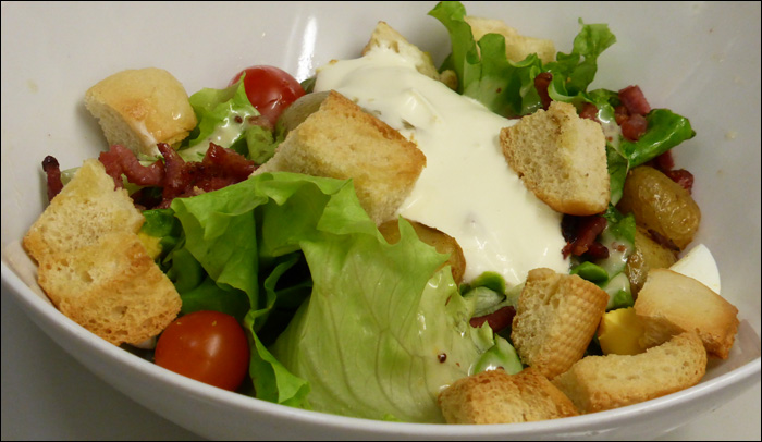 salade-brasserie-pepiniere