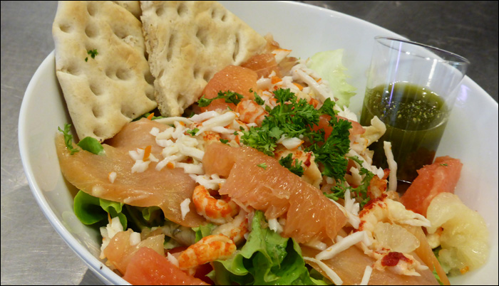 salade-nordique-brasserie-p