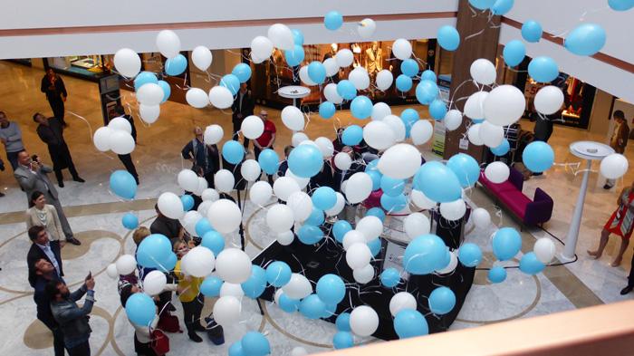 xaint-seb-ballons-inaugurat