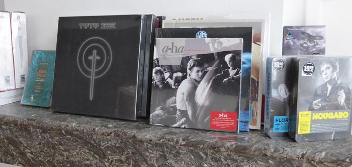 soldes-cd-hall-livre-6
