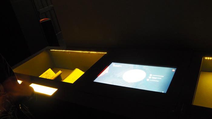 expo-musee-lorrain-interact