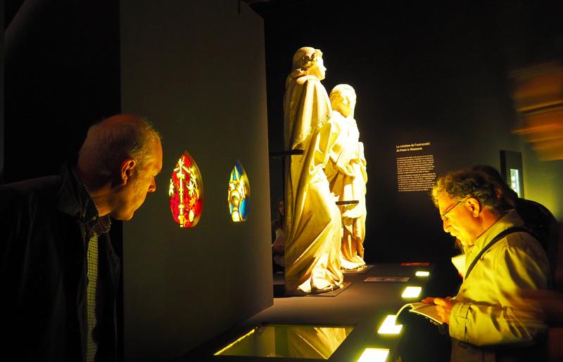 expo-musee-lorrain-nancy
