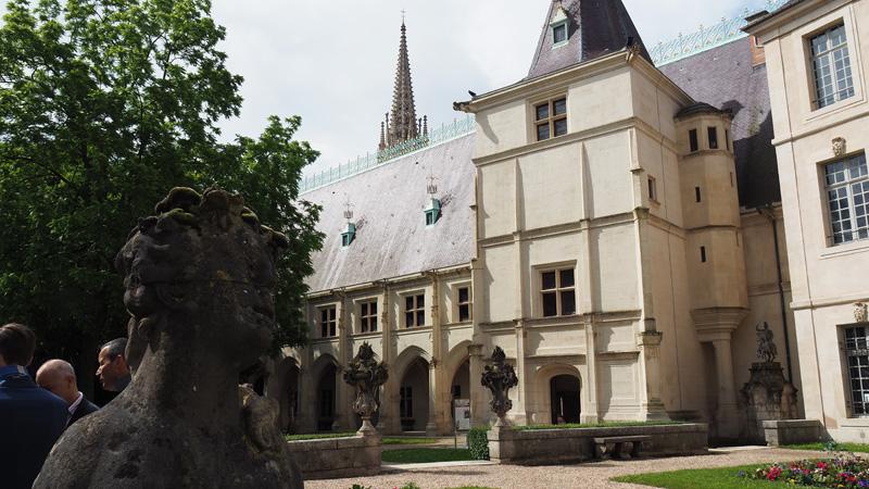 nancy-musee-lorrain-expo-hi