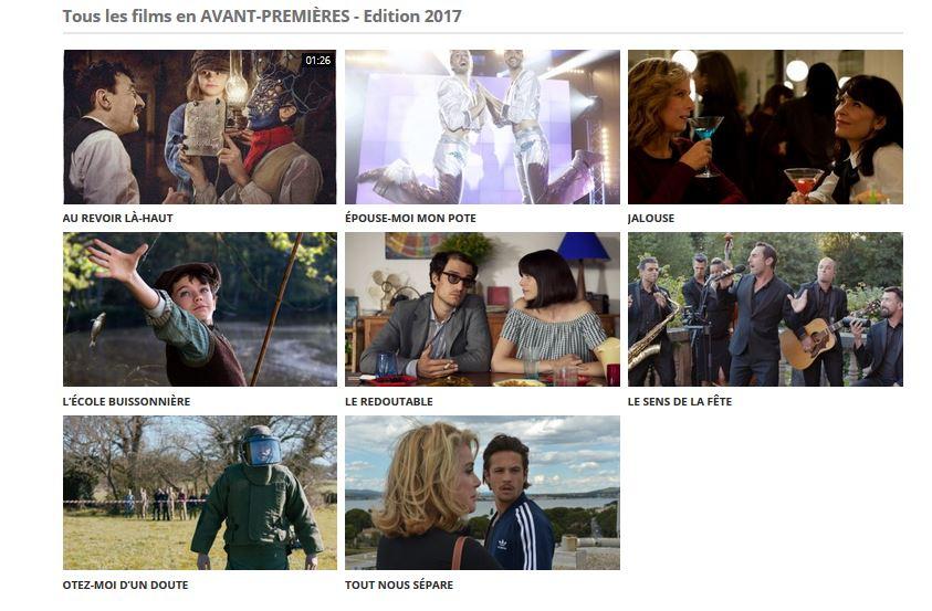 avant-premieres-cine-2017