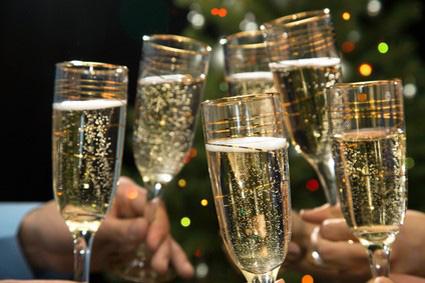 champagne-nancybuzz