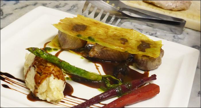 gargote-agneau-croustillant