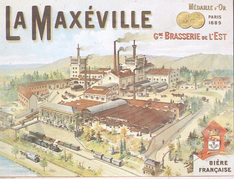 maxeville-histoire-brasseri
