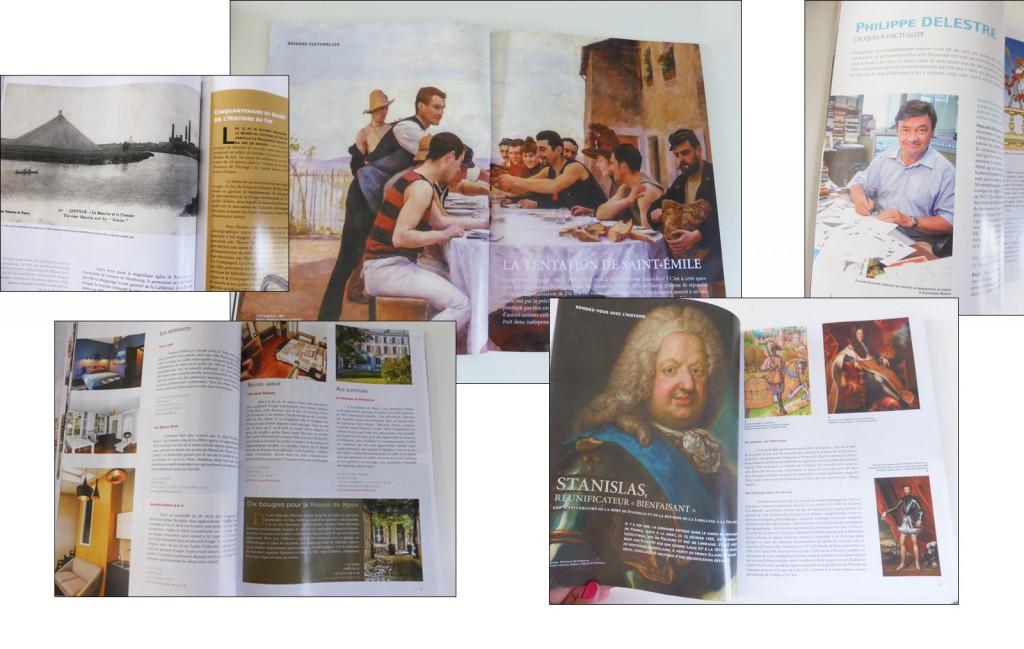 nancy-tourisme-magazine