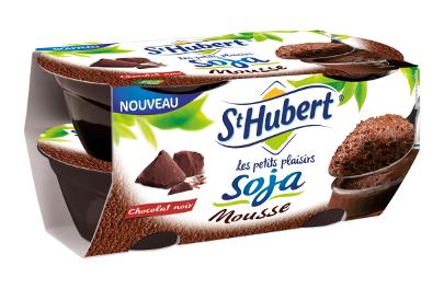 LPPS-Mousse-au-chocolat-st-hubert