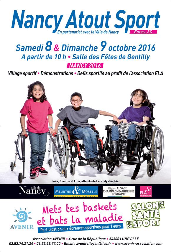 Nancy-Atout--Sport-handicap