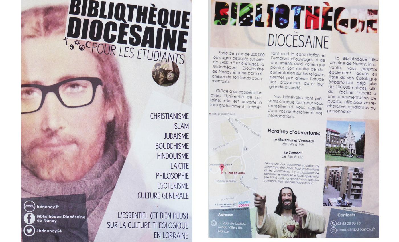 biblio-diocese-nancy