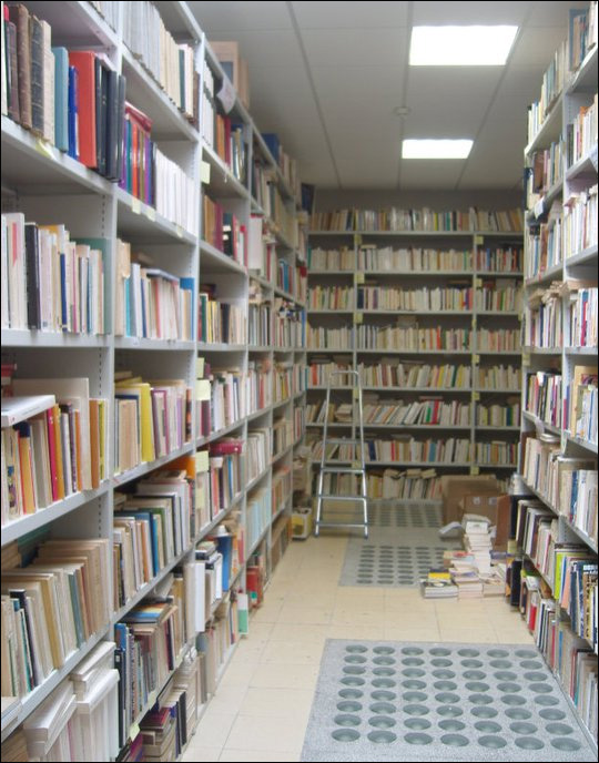 bibliotheque-diocesaine-nan