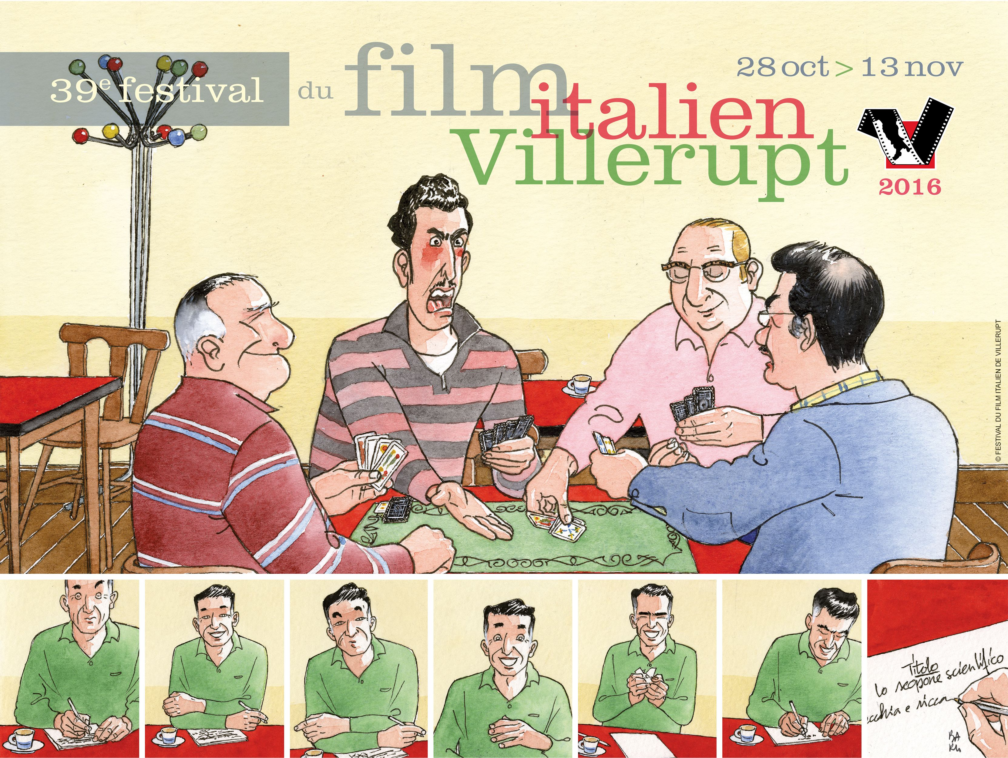 festival du film italien de villerupt nancy 2016