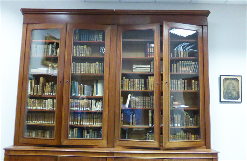 livres-rares-biblio-diocese