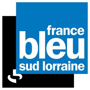 logo france bleu sud lorraine nancybuzz