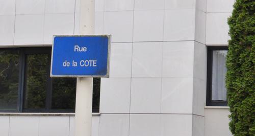 rue-cote-nancy