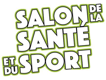 salon-sport-sante-nancy