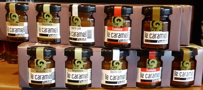 caramels-isabelle-nancy