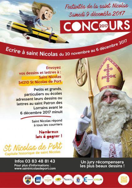 ecrire-saint-nicolas-2017