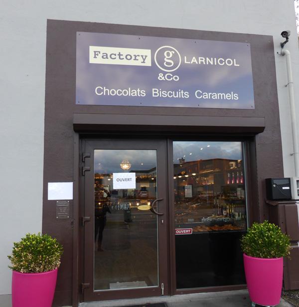 factory-larnicol-houdemont