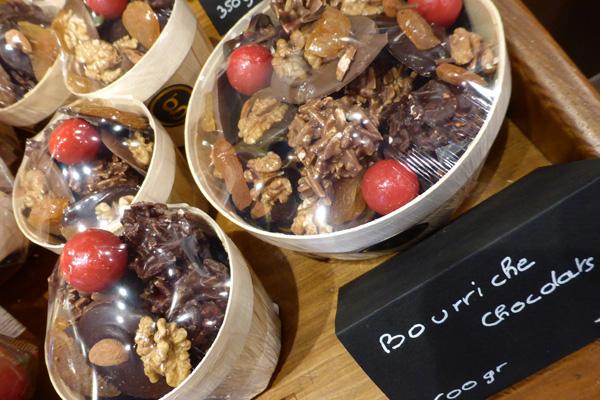 georges-larnigol-chocolats