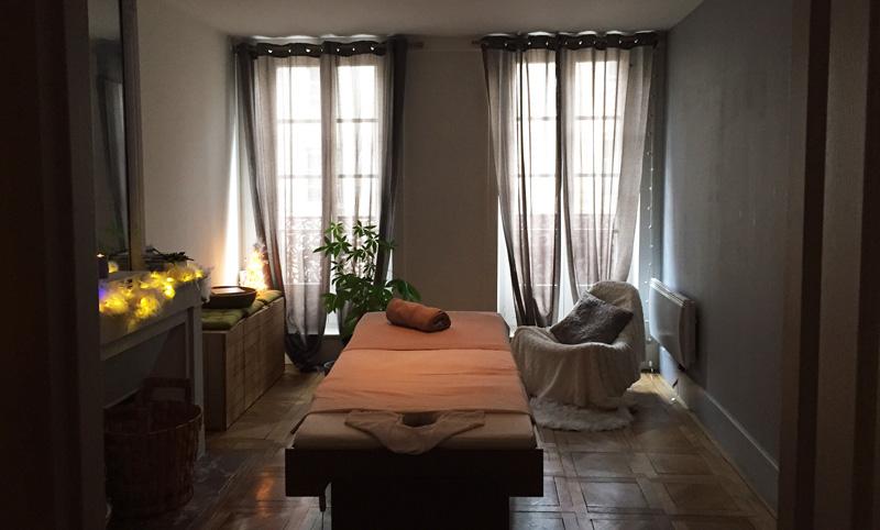 suite-stanislas-nancy-2