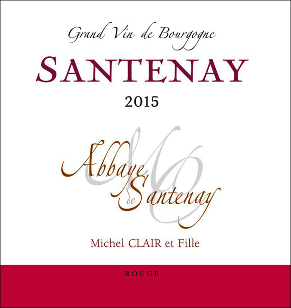 Santenay-bibovino