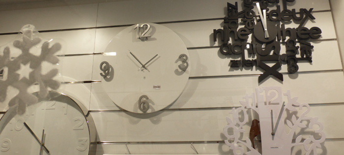 a-taaable-nancy-horloges