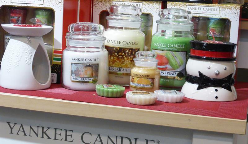 bougie-yankee-candle-noel-2