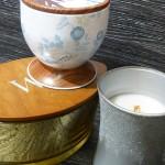 bougies-woodwick-noel