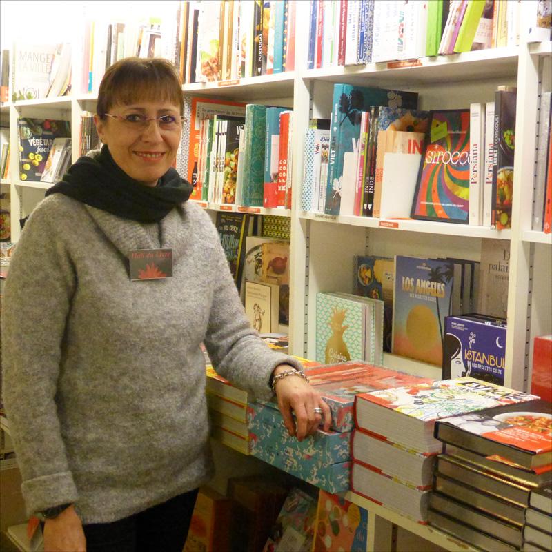 brigitte-hall-du-livre