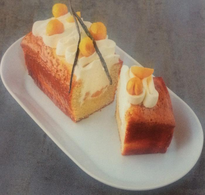 cake-mirabelle-lorraine-bou