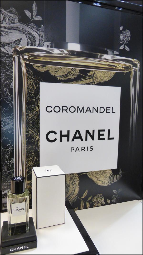 coromandel-exclusifs-chanel