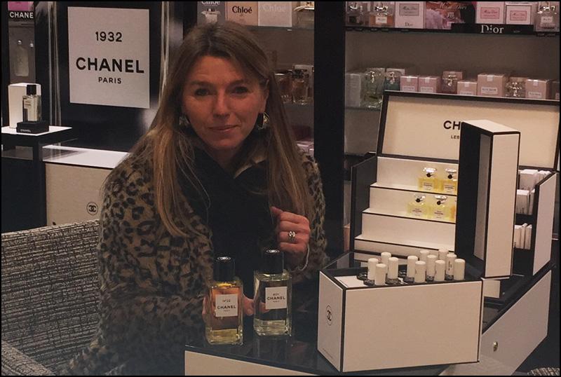 florence-gallard-chanel-exc