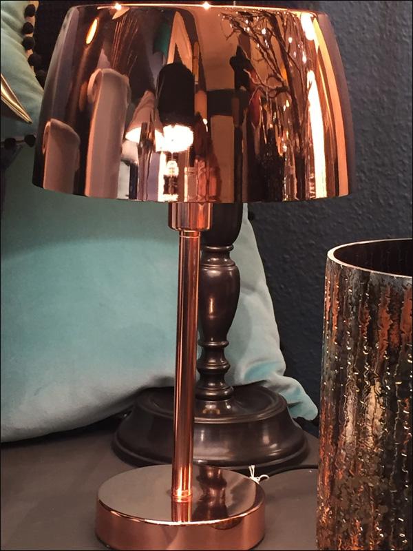 lampe-cuivre-nancy