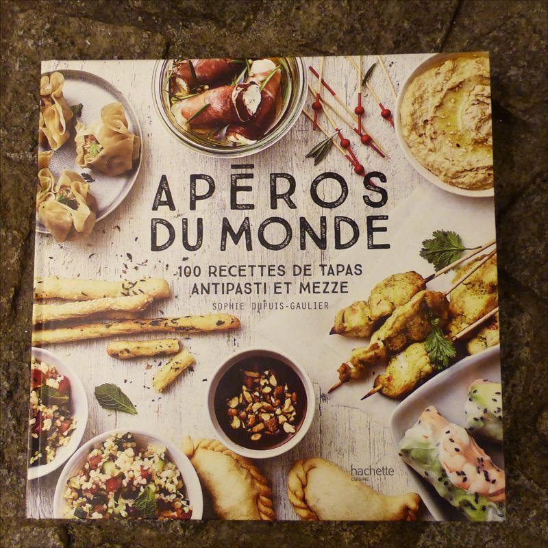 livre-recettes-apero-monde