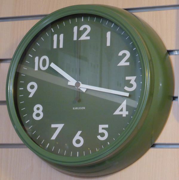 nancy-horloge-karlsson