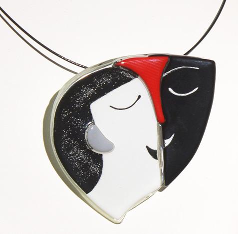 pendentifs-flickinger-3
