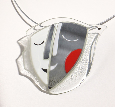 pendentifs-flickinger