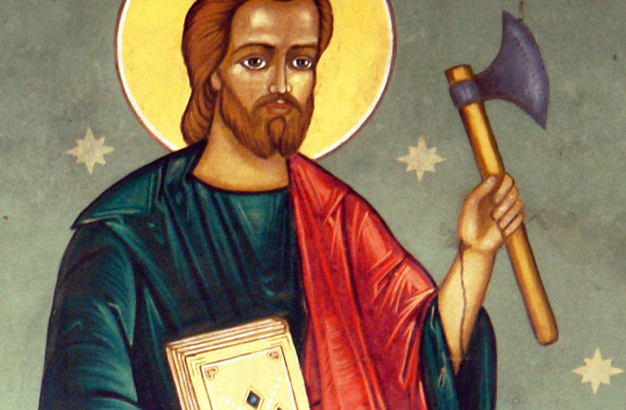saint-boniface