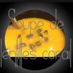 stef-nancy-soupe-1