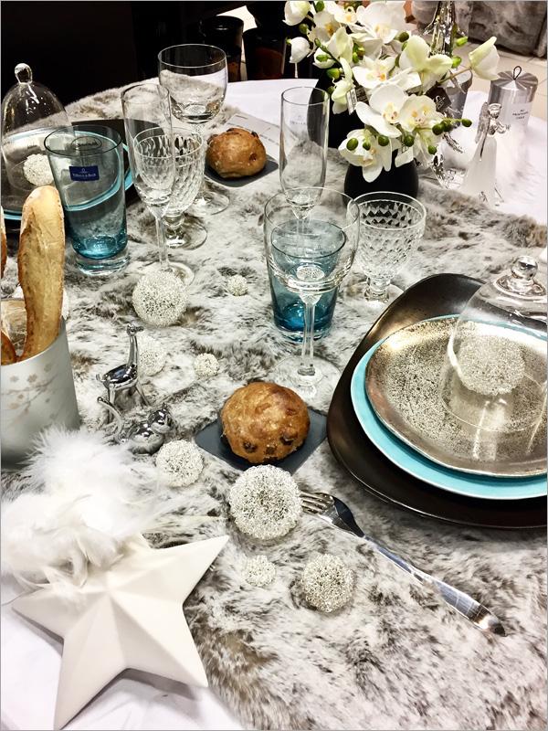 table-printemps-noel-2